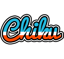 Chiku america logo