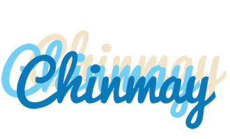 Chinmay breeze logo