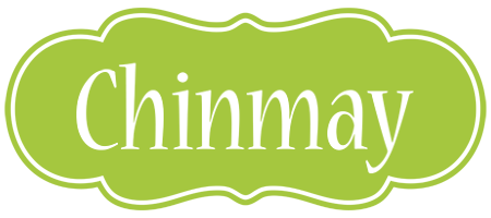 Chinmay family logo