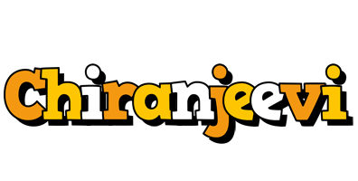 Chiranjeevi Logo   Name Logo Generator - Popstar, Love Panda