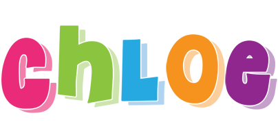 Chloe Logo Name Logo Generator I Love Love Heart Boots Friday Jungle Style