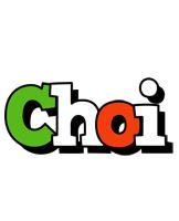 Choi venezia logo