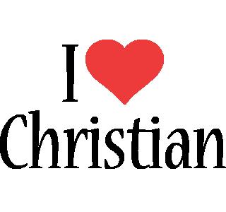 christian logo name logo generator i love love heart boots