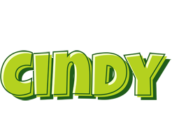 Cindy summer logo