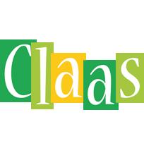 Claas lemonade logo