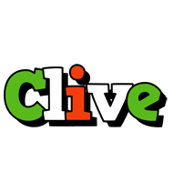 Clive venezia logo