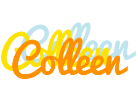 Colleen energy logo