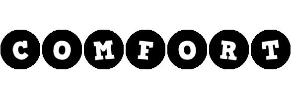 Comfort tools logo