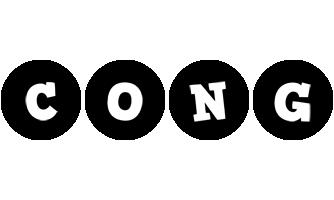 Cong tools logo