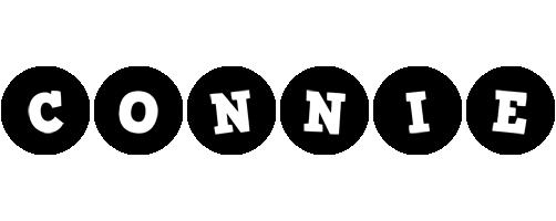 Connie tools logo