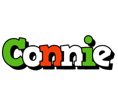 Connie venezia logo
