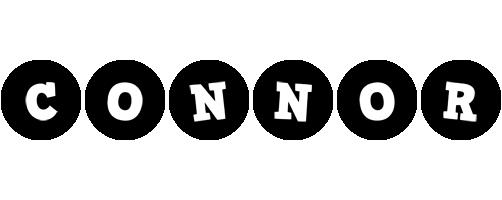 Connor tools logo