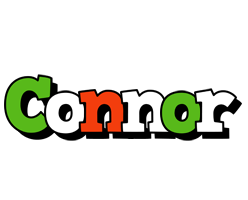Connor venezia logo
