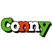 Conny venezia logo