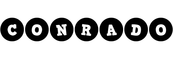 Conrado tools logo