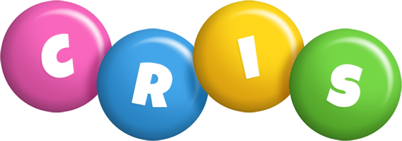 cris logo name logo generator candy pastel lager bowling pin