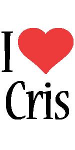 cris logo name logo generator i love love heart boots friday