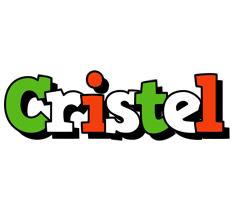 Cristel venezia logo