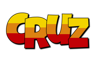 Cruz jungle logo