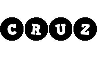 Cruz tools logo