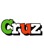 Cruz venezia logo