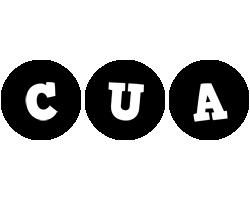 Cua tools logo