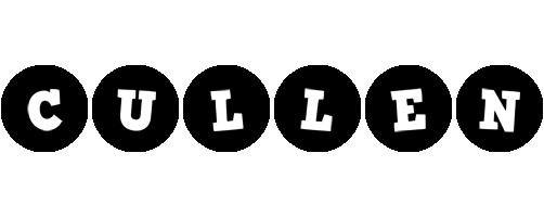 Cullen tools logo