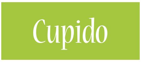 Cupido family logo