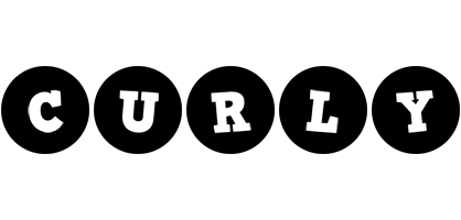 Curly tools logo