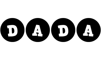 Dada tools logo