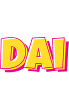 Dai kaboom logo