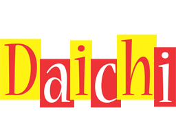 Daichi errors logo