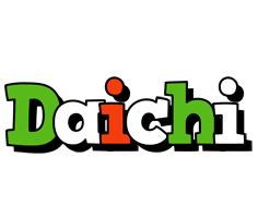 Daichi venezia logo