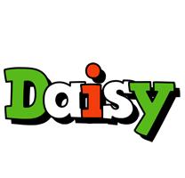 Daisy venezia logo