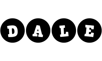 Dale tools logo