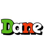Dane venezia logo