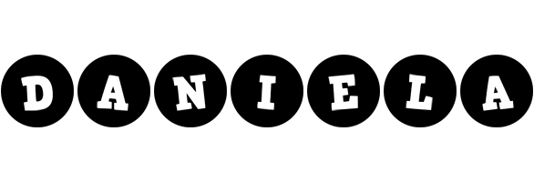 Daniela tools logo