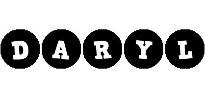 Daryl tools logo