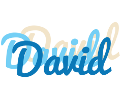 David breeze logo