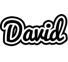 David chess logo