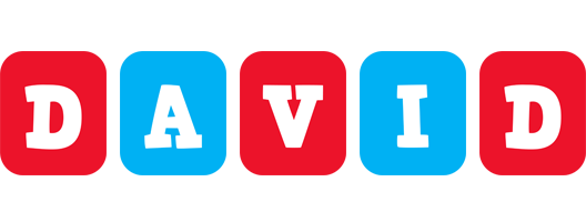 David diesel logo