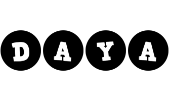 Daya tools logo