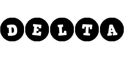 Delta tools logo
