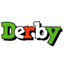 Derby venezia logo