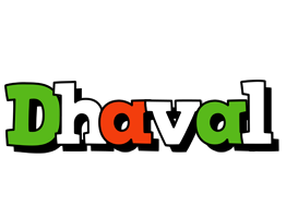 Dhaval venezia logo