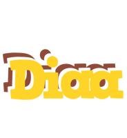 Diaa hotcup logo