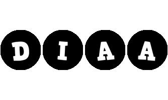 Diaa tools logo