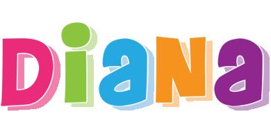 diana logo name logo generator i love love heart