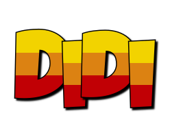 Didi jungle logo