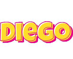 Diego kaboom logo
